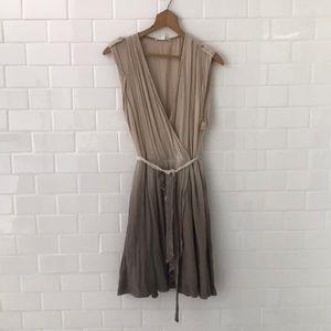 Dresses & Skirts - Ombré dress/top